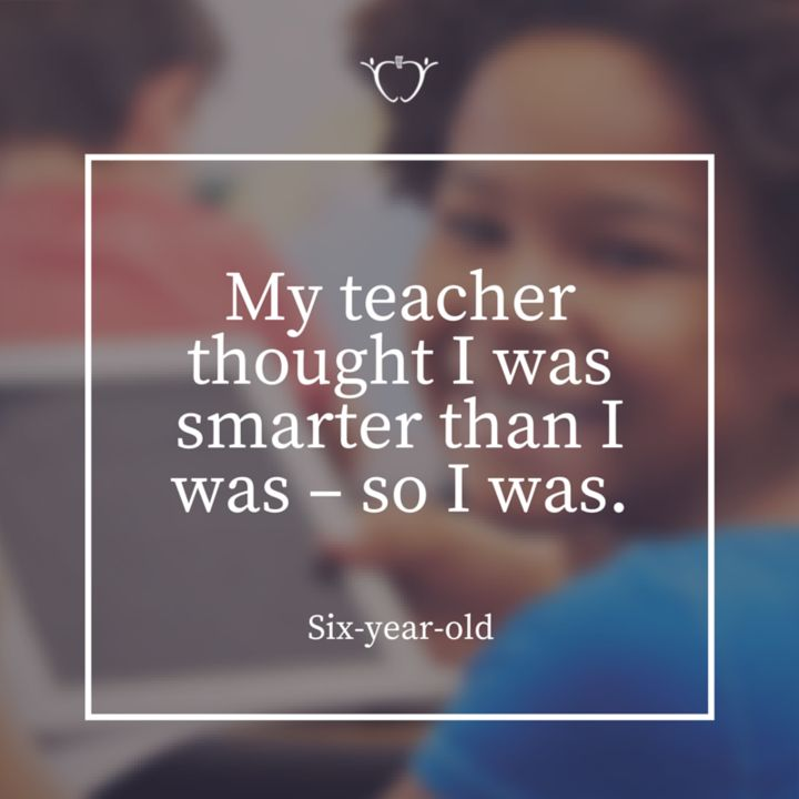 teacher-quotes-1