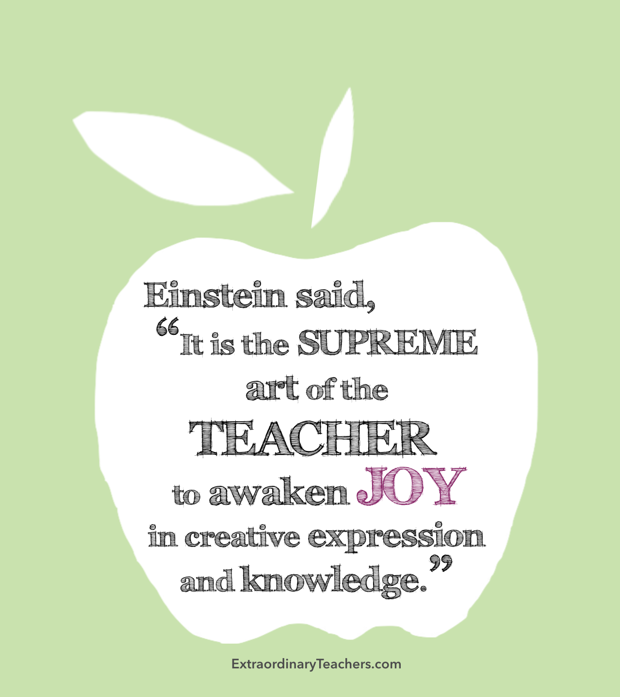 teacher-quotes-12