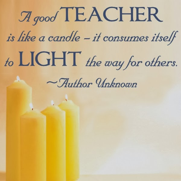 teacher-quotes-14