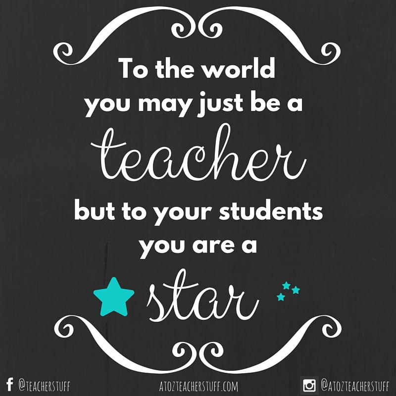 teacher-quotes-19