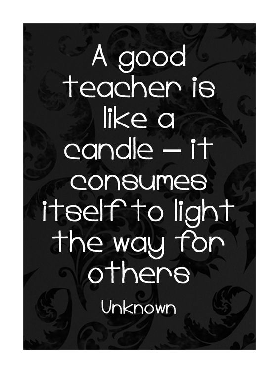 teacher-quotes-2