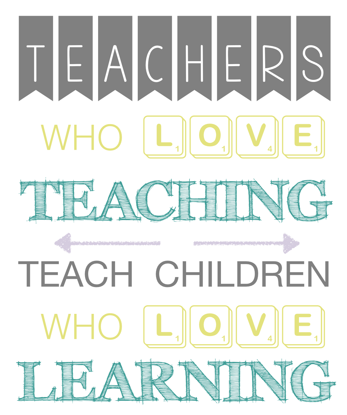 teacher-quotes-20