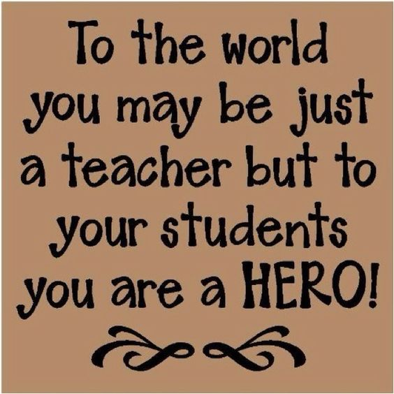 teacher-quotes-21