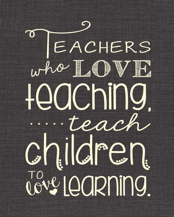 teacher-quotes-23