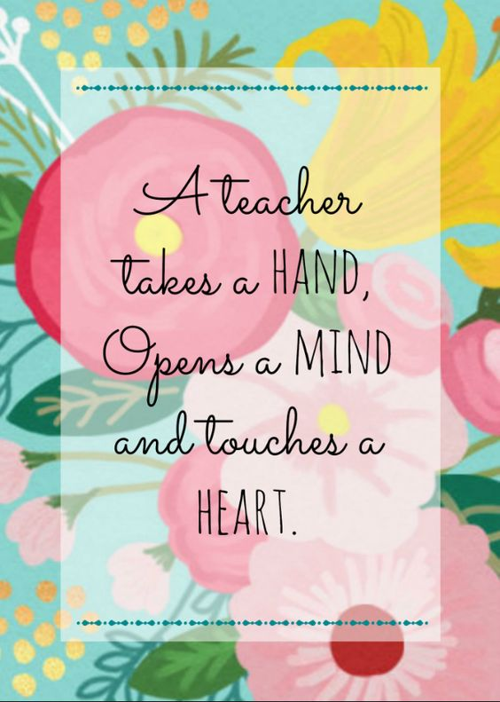 teacher-quotes-24