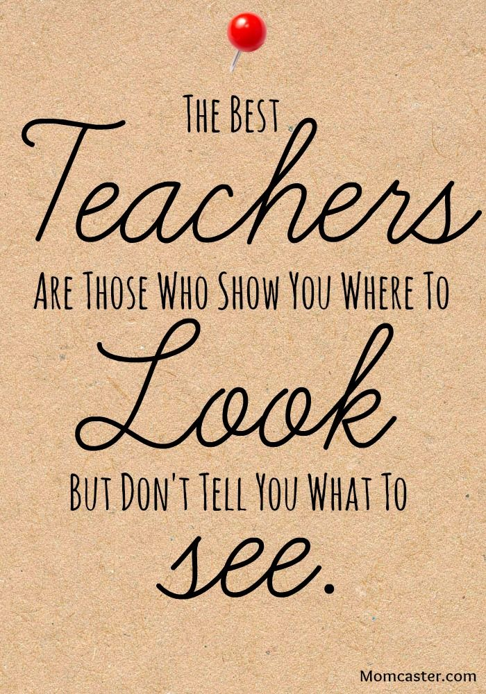 teacher-quotes-29