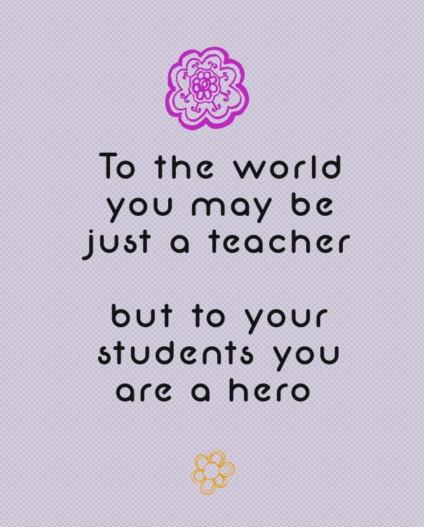teacher-quotes-30