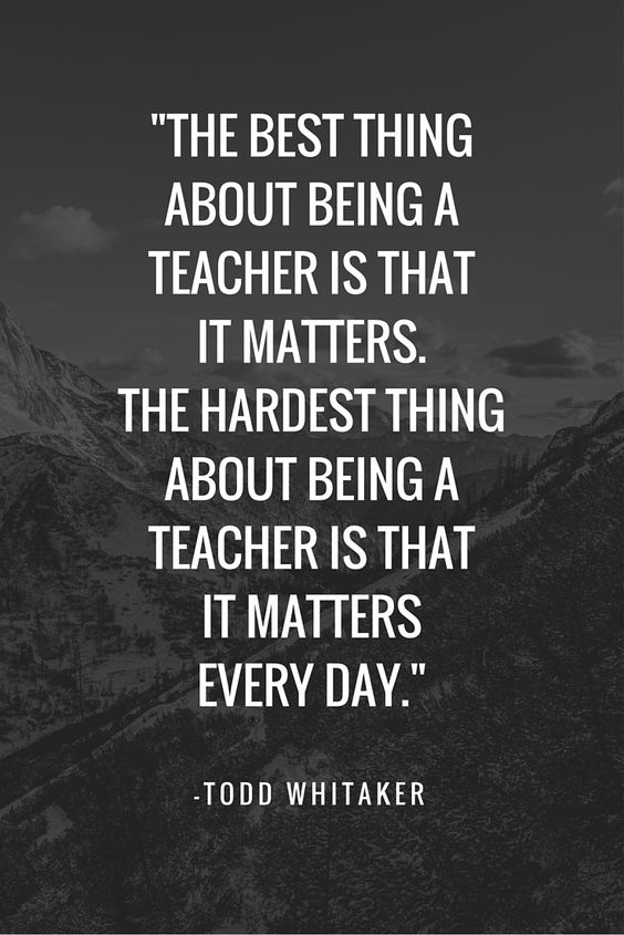 teacher-quotes-31