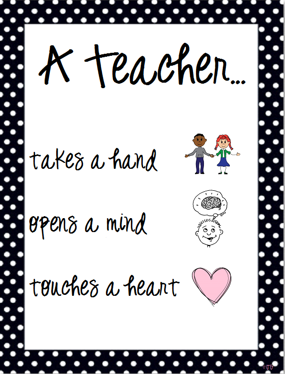 teacher-quotes-32