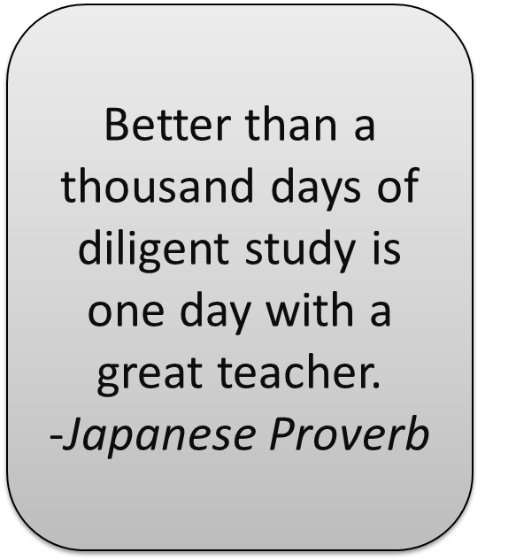 teacher-quotes-34