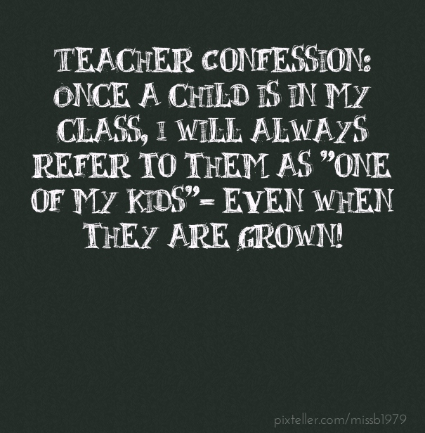teacher-quotes-39