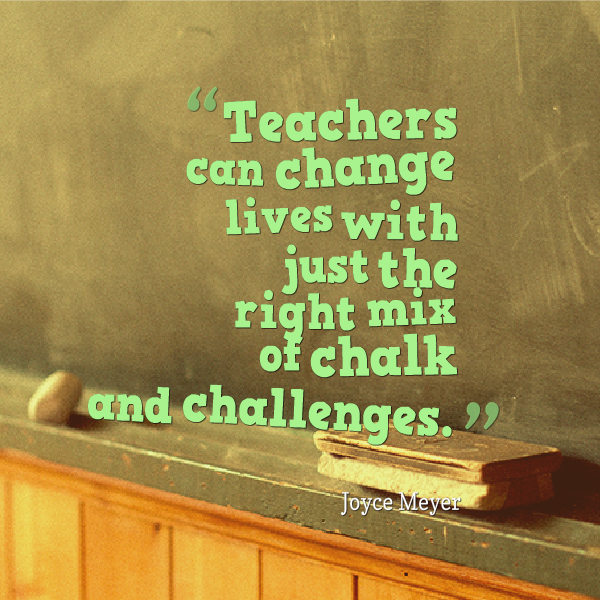 teacher-quotes-4
