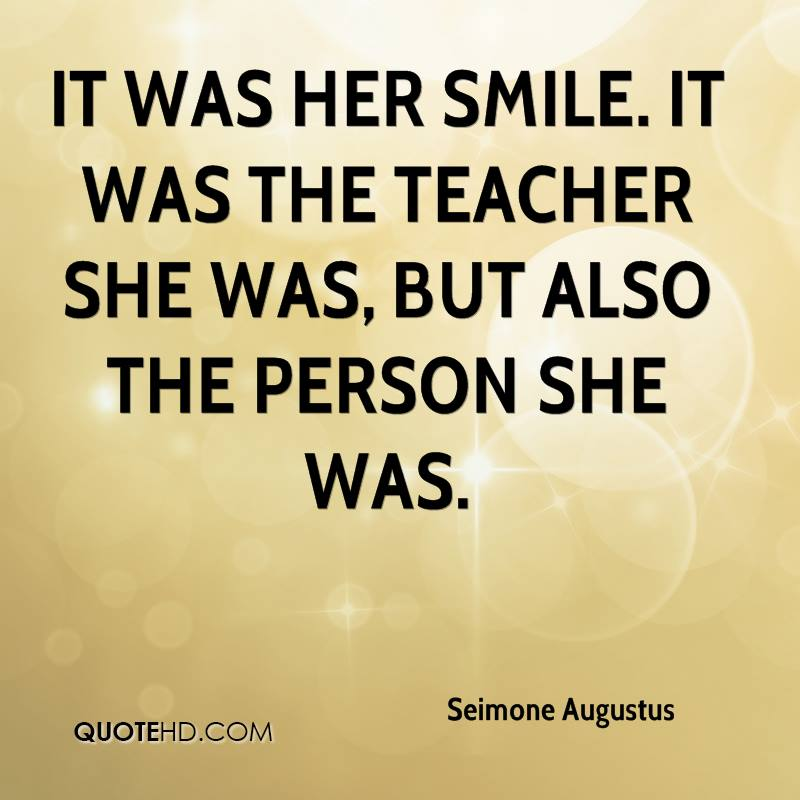 teacher-quotes-46