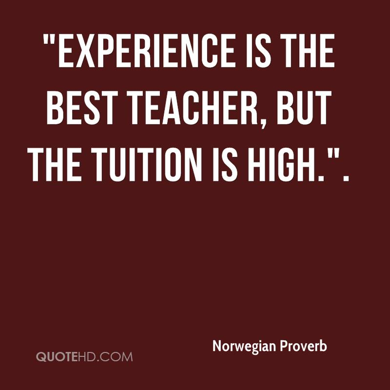 teacher-quotes-47