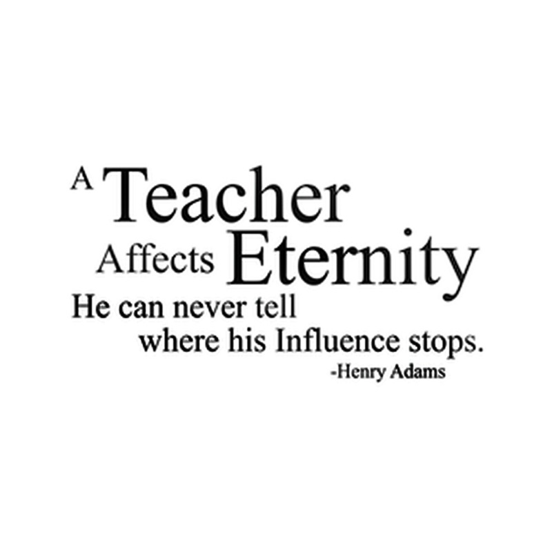 teacher-quotes-48