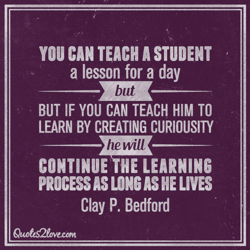 teacher-quotes-8