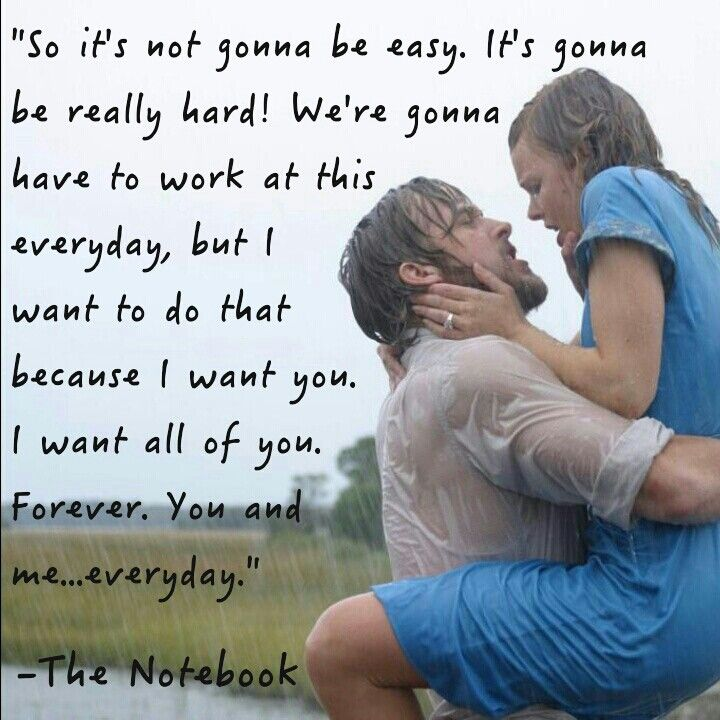the-notebook-quotes-10