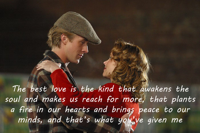 the-notebook-quotes-11