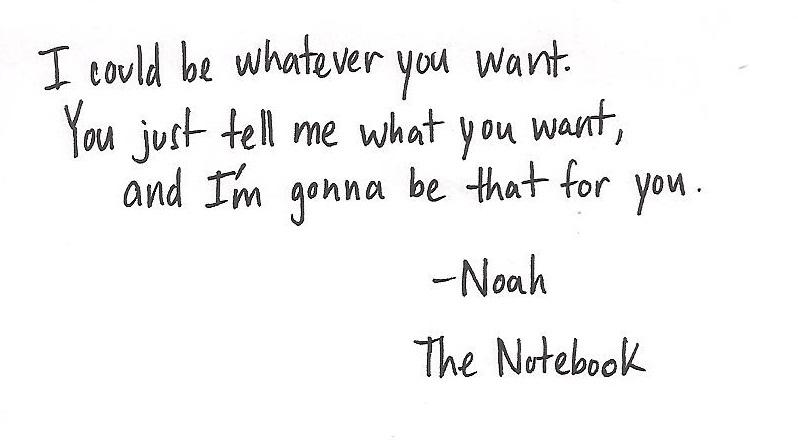 the-notebook-quotes-12