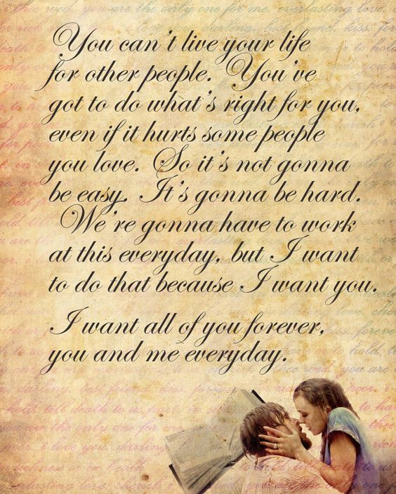 the-notebook-quotes-15
