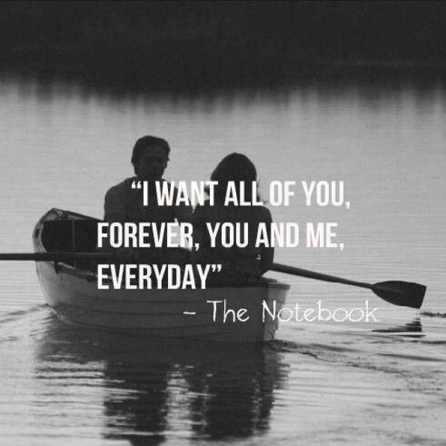 the-notebook-quotes-16
