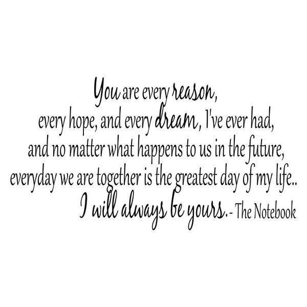 the-notebook-quotes-17