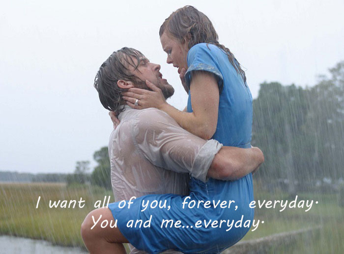 the-notebook-quotes-19