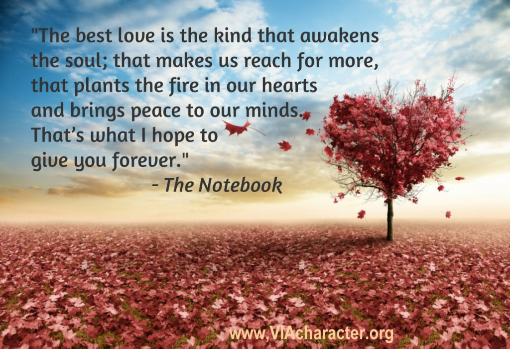 the-notebook-quotes-2