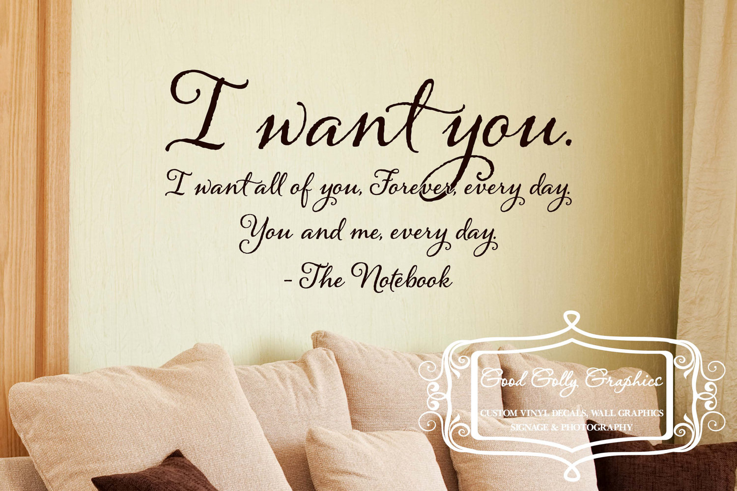 the-notebook-quotes-20