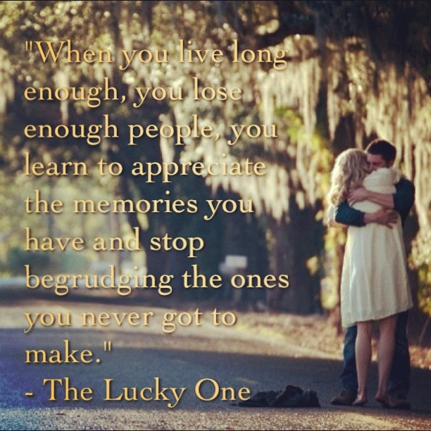the-notebook-quotes-22