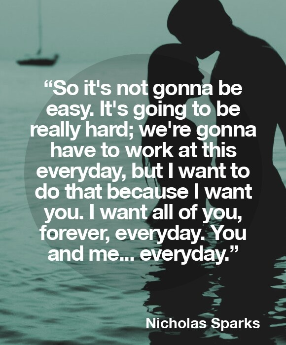the-notebook-quotes-3