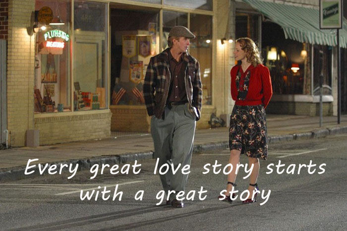 the-notebook-quotes-4