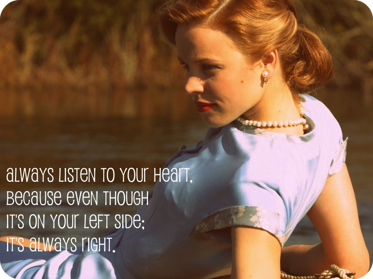 the-notebook-quotes-5