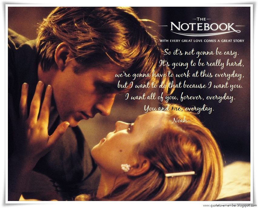 the-notebook-quotes-6