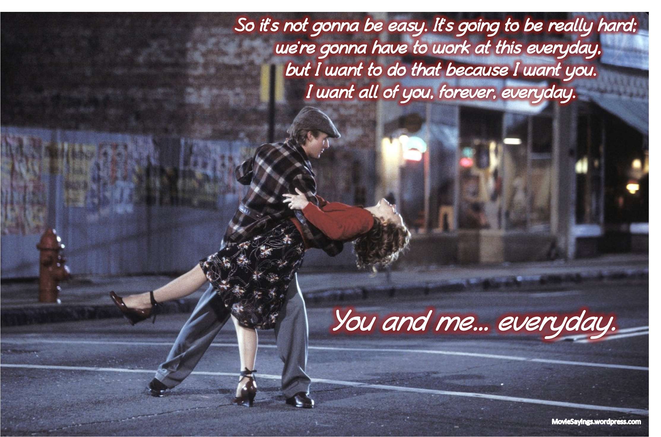 the-notebook-quotes-8