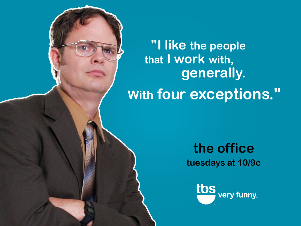 the-office-quotes-2