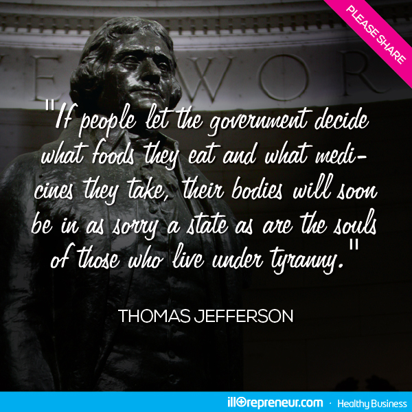 thomas jefferson quotes 1