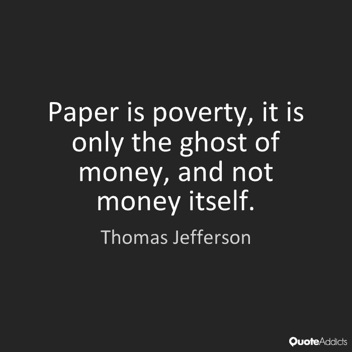thomas jefferson quotes 16