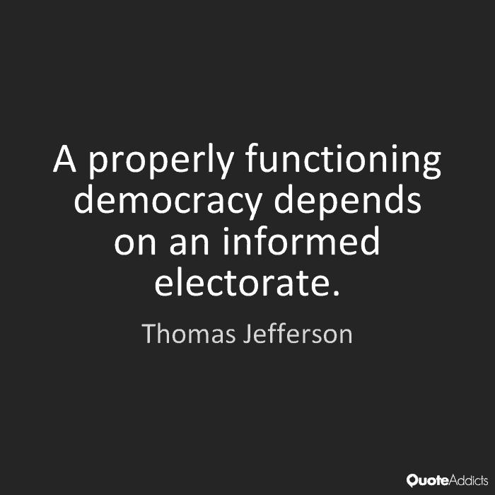 thomas jefferson quotes 3