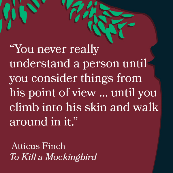 to-kill-a-mockingbird-quotes-10