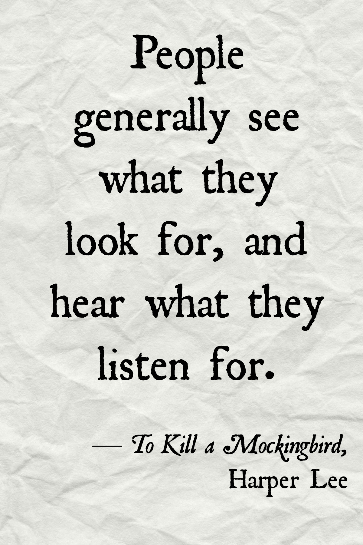 to-kill-a-mockingbird-quotes-11