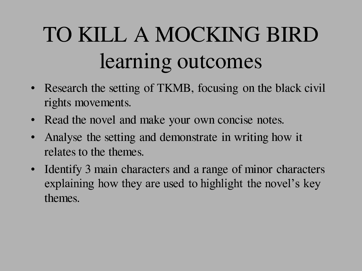 to-kill-a-mockingbird-quotes-12