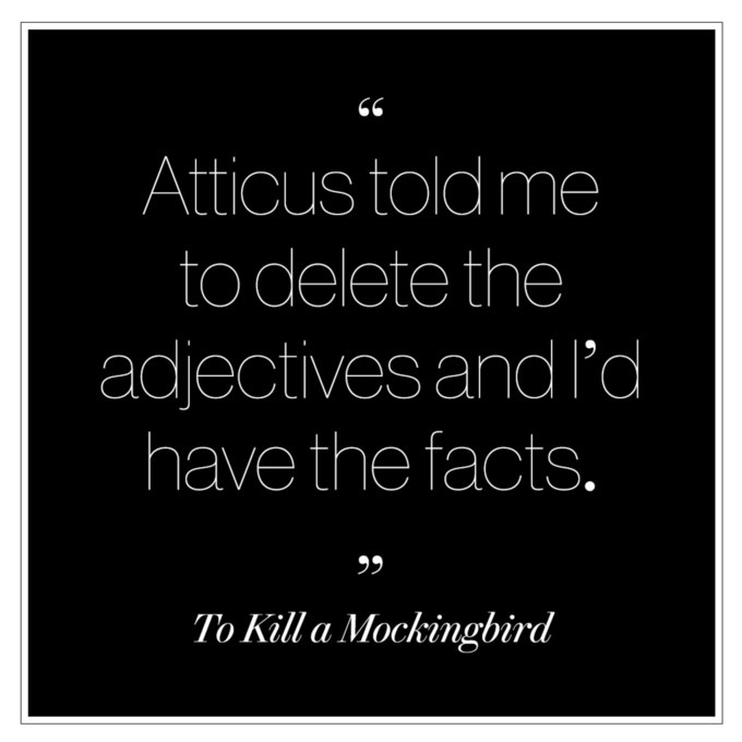 to-kill-a-mockingbird-quotes-15
