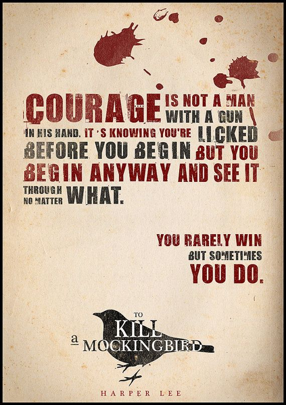 to-kill-a-mockingbird-quotes-16