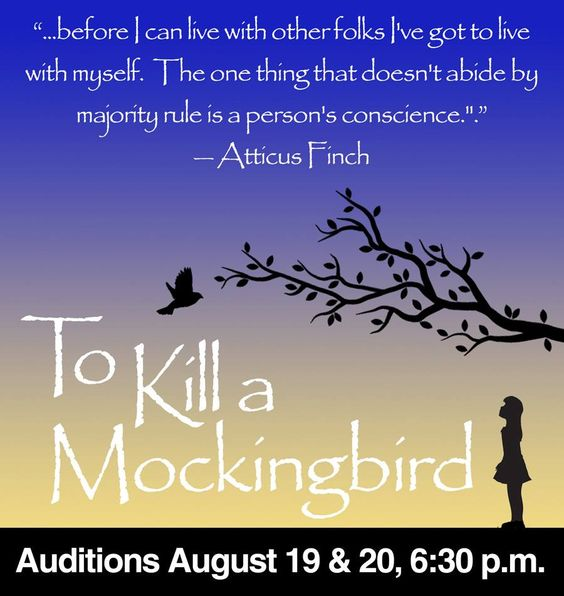 to-kill-a-mockingbird-quotes-22