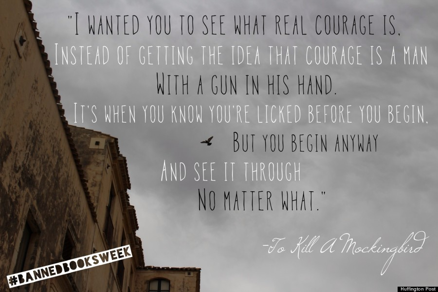 to-kill-a-mockingbird-quotes-24