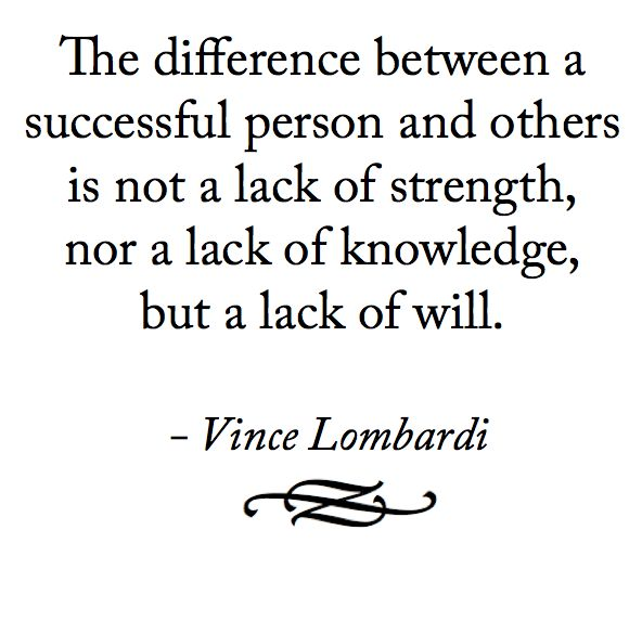 vince lombardi quotes 12