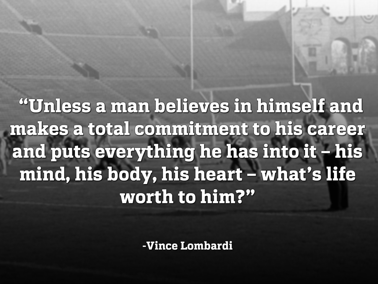 vince-lombardi-quotes-13