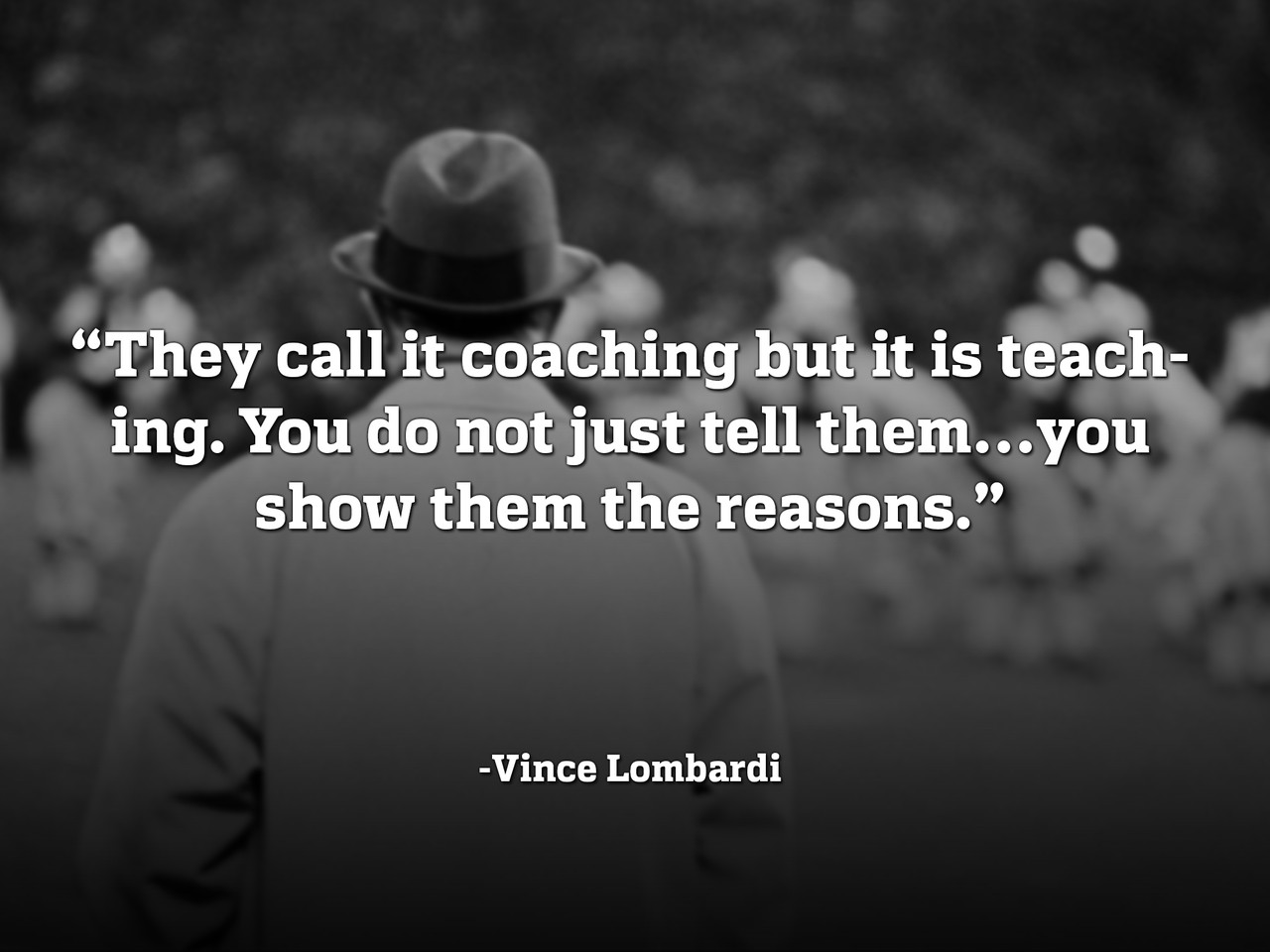 vince lombardi quotes 14