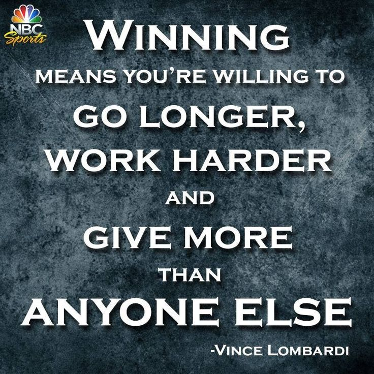 vince lombardi quotes 15
